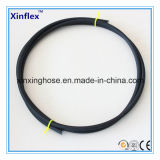 8.6Mm 860bar flexible de lubrification haute pression