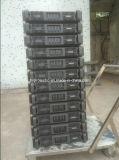 Nuevo producto Amplificador de potencia Fp20000q, Line Array Amplifier