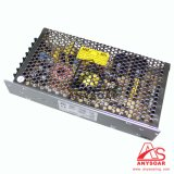 100W Enclosed Switching Power Supply 48VDC (SP-100-48)