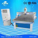 Buena calidad y precio 1325 de la máquina de grabado de la carpintería Router CNC