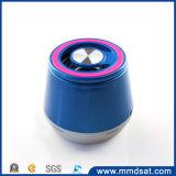 Диктор Bluetooth самой холодной персоны старшия Mx 210 портативный миниый Radio беспроволочный