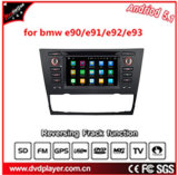 Automobile DVD GPS del Android 5.1 dell'inseguitore dell'automobile di Hla 8798 GPS per il navigatore di GPS dell'automobile E90/E91/E92/E93 di BMW 3