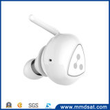 Heißer Verkäufer Tws D900 Minidrahtloser Bluetooth Kopfhörer Bluetooth Verdoppelungkopfhörer