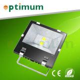 Projecteur à LED 120 W pour intérieur et extérieur