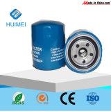 De Filter van de olie voor Honda Proef, 15400-Plm-A01