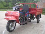 Waw 3 바퀴 차량 (WC1B8518101)