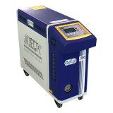 Le contrôleur de température de l'eau portable pour moule à injection