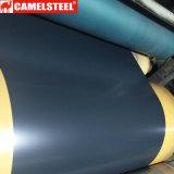 De Rol van het Staal PPGL van Shandong PPGI van de Producten van de rimpel
