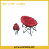 해변 의자 (IG-OL033)