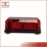 Forte stroboscopio magnetico luminoso eccellente mini Lightbar (TBD02256-6) del LED