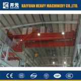 Viga doble resistente Crane&#160 de arriba de 400 toneladas;