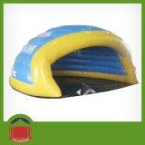 Kind-Spiel-hochwertiges aufblasbares Zelt