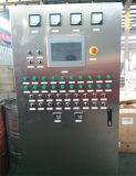 300Lビールパブの醸造のための小さいビールビール醸造所装置