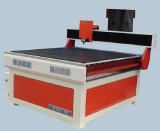 조각과 절단 (6090/1212/1218/1224)를 위해 광고 CNC 대패 기계