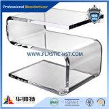 Strato acrilico/Plexiglass/PMMA di resistenza alle intemperie tagliato aFormato-TAV