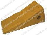 Manicotto del dente dei pezzi di ricambio di Mechinery del gong del Liu