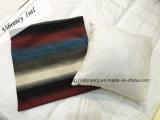 Venta al por mayor de algodón Hotel Home uso del coche almohada decorativa