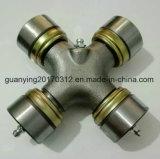 U 합동 또는 범용 이음쇠 십자가 Gu500 23.82X61.3mm