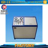 Macchina di rifornimento certificata UL del CO2 di FM Gtm-C per l'estintore
