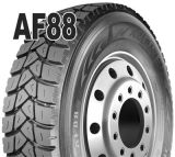 Heavy Duty Truck Tyre / TBR Pneus (12R22.5-18)