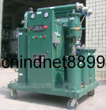 ZY-50 변압기 기름 정화 기계