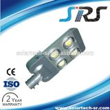 El mejor precio de la calle la luz solar LED LED2014calle la luz solar Solar Manufacturersun las luces de carretera
