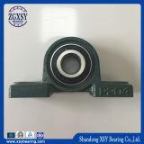 UCFL207 Roulement avec palier de roulement Roulement de bloc d'oreillers