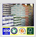 Prix bon marché blanc de papier-copie A3/A4