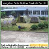 جديدة تصميم [سلر بوور] الصين رفاهية كبيرة مسيكة أسرة خيمة