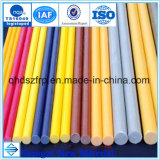 GRP FRP Pultruded Stips Fiberglas flacher Rod