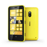 2014最も安いWindowsの携帯電話、Lumia 620の携帯電話、Smartphone