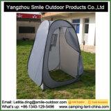 China fazendo entregas meditação exterior tenda Pop-up portátil