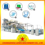 Ssms High Throughput PP Spunbond Equipment