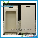 Оптовые продажи коробки изготовленный на заказ случая телефона высокого качества упаковывая