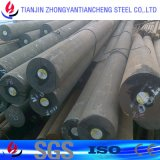 Ferramenta de alta velocidade laminadas a quente de aço em T1 T4 M42 N2 S18-0-1 S6-5-2 S18-1-2-5 S2-10-1-8