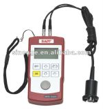 Medidor de espessura ultra-sônica digital portátil SA40ez