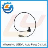 De Sensor van de Positie van de trapas voor VW 078906433A
