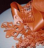 100% колцеобразное уплотнение силикона девственницы, набивка силикона, уплотнение силикона без запаха