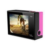 소형 활동 사진기 정부 구입 WiFi 최고 가득 차있는 HD 1080P 스포츠 DV