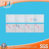 Label de sécurité RF Soft Label