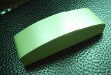 ダイビングのゴーグルのスキーゴーグルガラスのための高品質の金属のEyewearのケースの品質の金属のサングラスボックス接眼レンズの箱クリップの(Hz25)