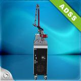 Fg2014 de Machine van de Verwijdering van de Tatoegering van de Laser