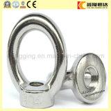 Сталь DIN582 Eyenut нержавеющих или углерода