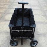 Chariot pliant polyvalent pour tout usage