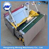 Automatische Wiedergabe-Maschine mit konstanter Hydraulikanlage für Verkauf