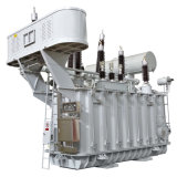220kv電力配分の変圧器、電気変圧器