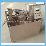 Máquina de rolo de mola automática de alta qualidade com CO