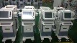 Ultrashape cuerpo adelgaza la máquina para la reducción de grasa