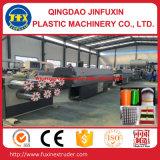 Machine d'extrusion de fil de filament plastique PP
