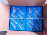 Taper Pin com fio interno (DIN7978)